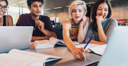 student-laptop-rental-in-dubai