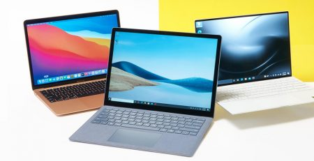 perks-of-laptop-rental