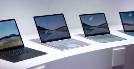 laptop-rental-in-dubai