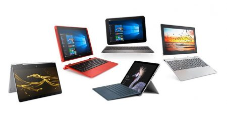 laptop-rental