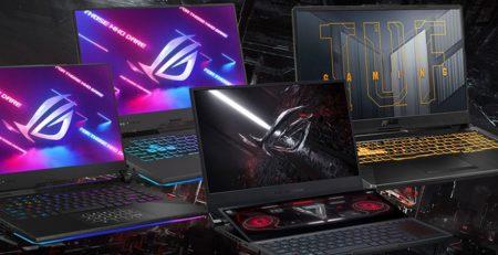 Gaming-laptop-rental
