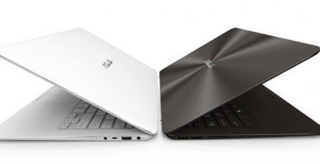 Pros-and-Cons-of-Laptops