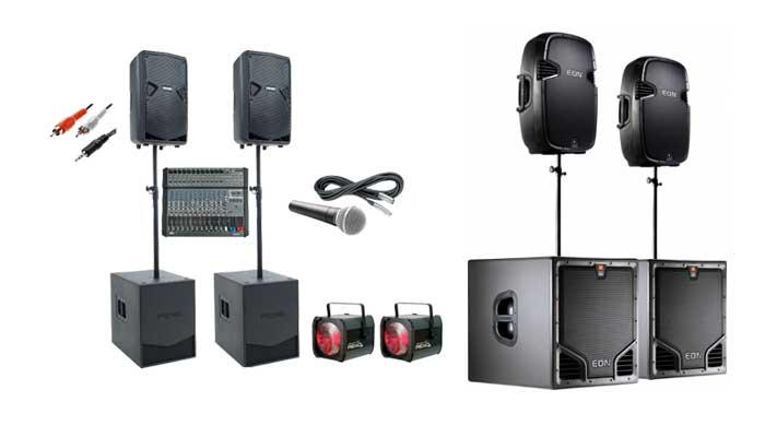 sound-system-rental