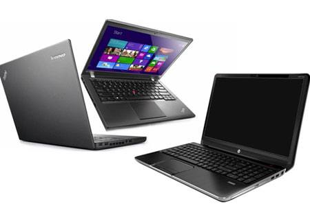 Laptop Lease Dubai