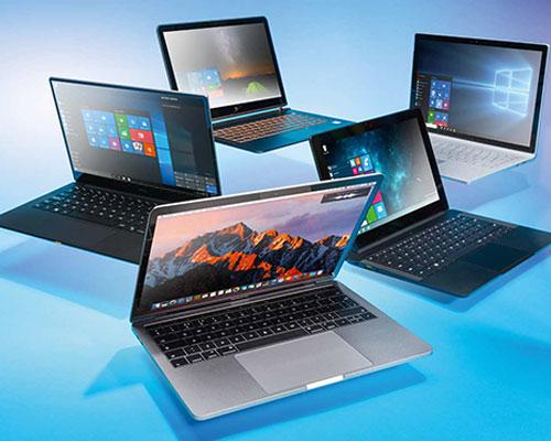 dubai-laptop-rental