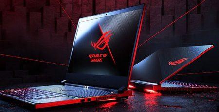gaming-laptop-rental-in-dubai