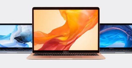 macbook-rental