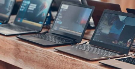 laptop-rental-for-events