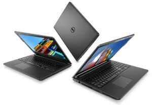 Business Laptop Rental