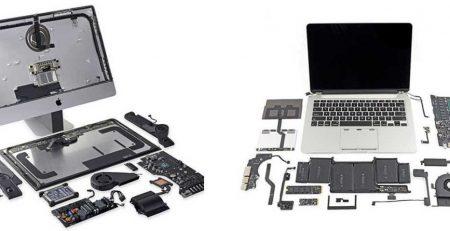 macbook-repair-dubai