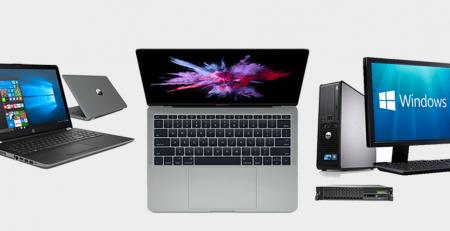 Laptop-Rental-Services