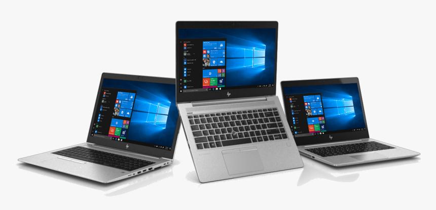 Hire Laptop Dubai