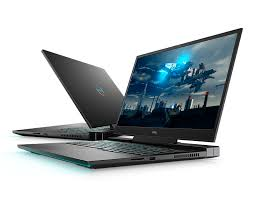 Gaming Laptop Rental