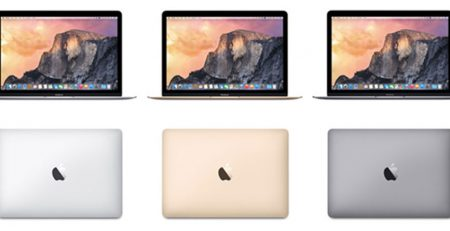MacBook-Rental-Services-for-Businesses