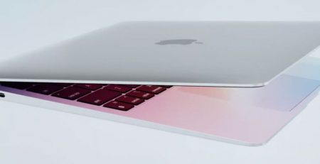 Common-Problems-with-MacBooks