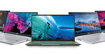 Rental laptops in Dubai