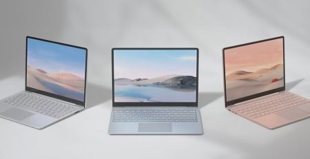 laptop-rental-dubai