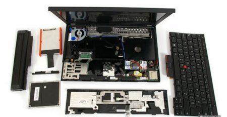 laptop-repair-dubai