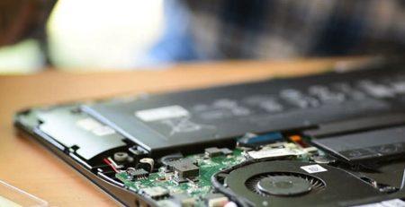 laptop-repair-in-dubai