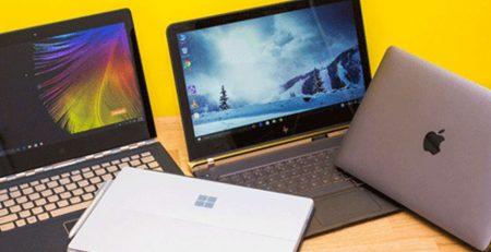 laptop-services-in-dubai