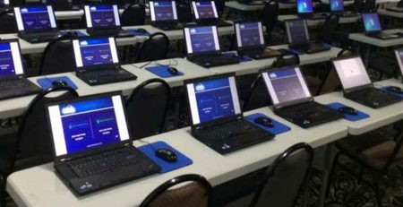 laptops for rent