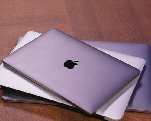 MacBook Rental Dubai